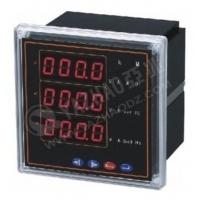 CD194Z-2S4多功能网络电力仪表