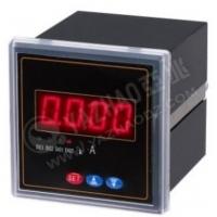 PD999I-3X1单相电流表