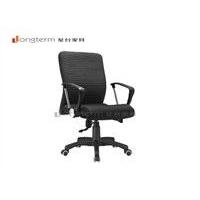 西安家具|办公家具|职员椅