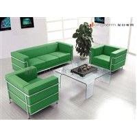 西安家具|办公家具|沙发|办公沙发