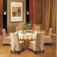 西安家具|餐桌|餐厅餐桌|酒店餐桌