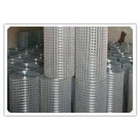 北京供应电料网,电焊网片,不锈钢电焊网,