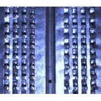 北京加工定做模板网,快易收口网,建筑用网