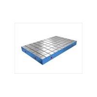 铸铁平板 焊接平板 装配平板 对接平板