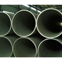无锡不锈钢焊管无锡不锈钢焊接钢管厂
