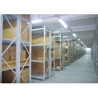 重型仓储货架 顺义货架 专业货架 昌平货架 仓储货架