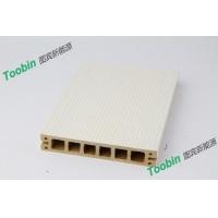 Toobin图宾户外地板(共挤WPC材质)
