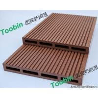 Toobin图宾户外地板(PE材质)