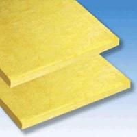 木丝板|河南木丝板总代理