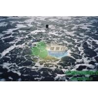 Aquamaster®Oxymax®涌泉