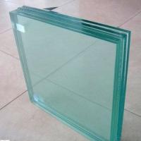 成都夹层玻璃