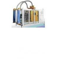 SCH2塑料管材环型切割机