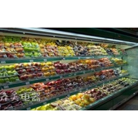 天津水果超市   水果超市货架   重庆水果超市