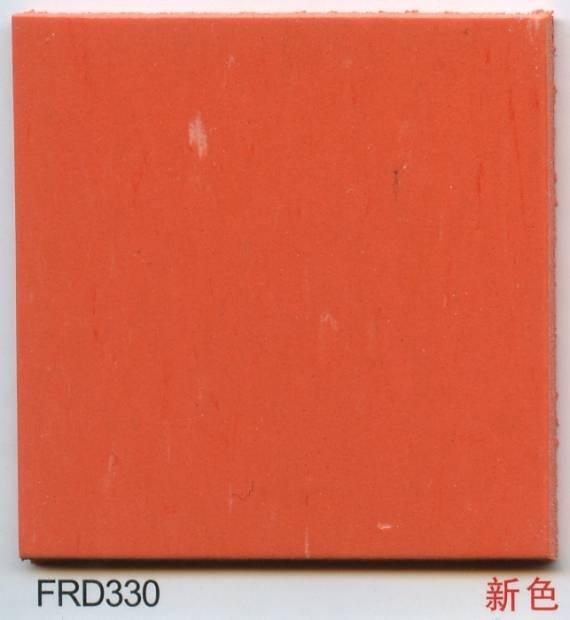 灰红色地砖贴图素材