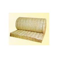 青岛岩棉卷毡-青岛华能保温材料最理想