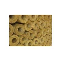 青岛岩棉制品保温材料