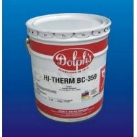 BC-359绝缘漆/BC-346A高温绝缘漆区别与价格