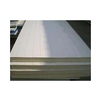 聚氨酯复合板/聚氨酯复合板价格