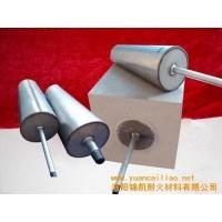 透气砖(钢包、硅包、中频炉用三大系列)