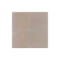 路兴水磨石广场砖水磨石水泥制品水磨石地板砖水泥彩瓦通风道隔墙