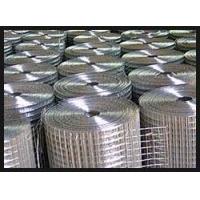 宝圣鑫201材质不锈钢电焊网  宽幅304材质不锈钢电焊网