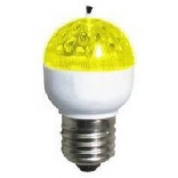 LED广康灯