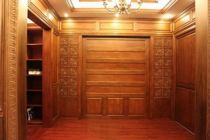 实木护墙板产品图片,实木护墙板产品相册