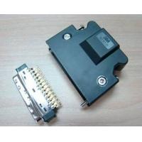 3M工控连接器代理商10350-52A0-008