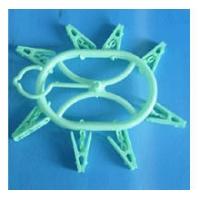 双庆塑料-塑料衣架