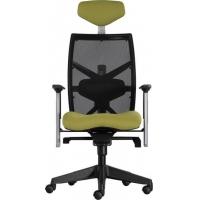 大连办公家具供应经典办公椅21N2