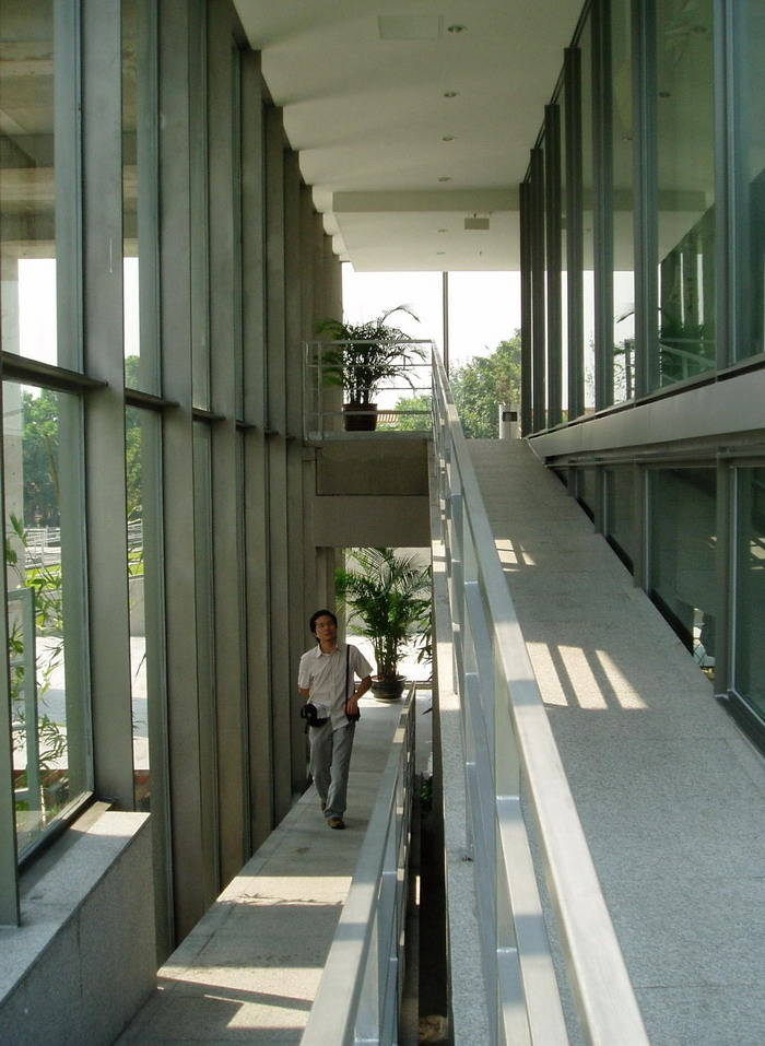 云南/庆祝重庆市雅迪装饰材料有限公司云南办事处正式成立