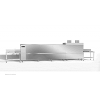 清洗烘干消毒一体机ODR-YT3500