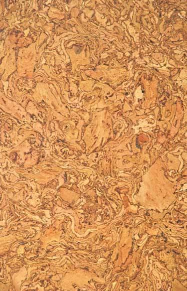 云河软木地板