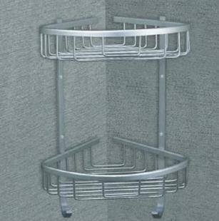 太空铝网架