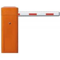 广州道闸栏杆、升降栏杆机、停车场自动栏杆