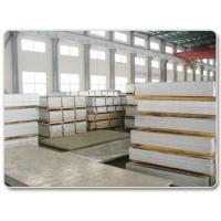 鋁板,山東鋁板,瓦楞鋁板