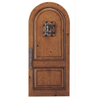 烤漆门/钢木门/装甲门/防盗门
