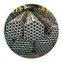 浩阳钢管热结构管