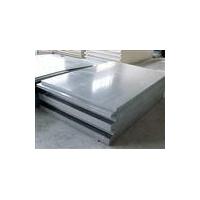 聚氯乙烯PVC板棒