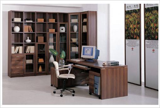 以上是客厅家具- 组合柜,书桌的详细介绍,包括客厅家具- 组