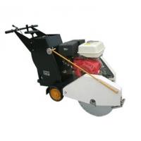 HQS500A型混凝土路面切缝机