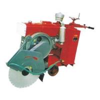 HQS500C型混凝土路面切缝机