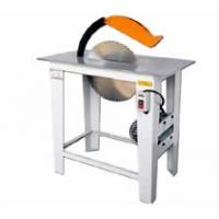 MJ104型木工圆锯机