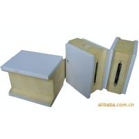 沈陽冷庫板生產廠家/大連冷庫板丹東葫蘆島冷庫板生產廠家