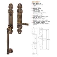 不锈钢执手锁、铜门锁、卫浴、门吸、门扣、指示牌、指示锁