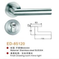 不锈钢分体锁、大门锁、执手锁、合页、门吸、铰链、门碰