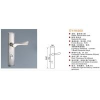 不锈钢执手锁、房门锁、卫浴、门吸、门扣五金系列
