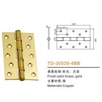 不锈钢执手锁、房门锁、欧式门锁、门吸、门扣、移门锁、合页