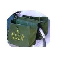 郑州金雨发帐篷厂帆布制品帆布包
