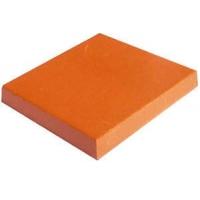 古典艺术砖(防潮防滑)